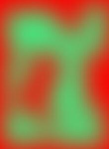 carte retete culinare sugari si copii