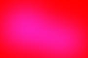 logo studentul anului 2013
