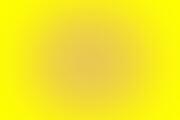 poza societatea nationala de medicina familiei
