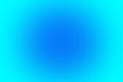 logo societatea nationala de medicina familiei