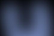 poza consult medic