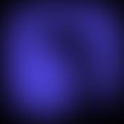 sigla societatea nationala de medicina familiei