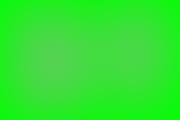 poza sistemul de sanatate din Romania