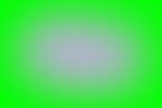 Diclofenacul si ibuprofenul pot produce atacuri de cord