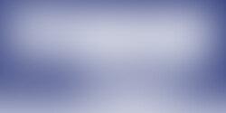 poza congres IASGO