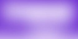 poza congresul IASGO 2013