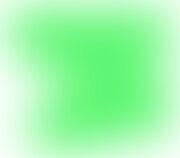 campania controleaza-ti diabetul
