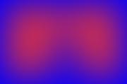 gripa educatia pacientului