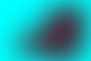 5 intrebari esentiale ale medicului pentru un copil cu astm