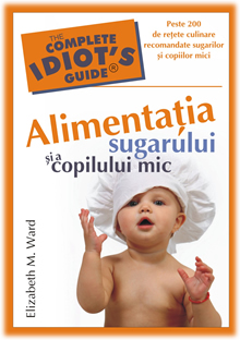 Alimentatiasugaruluisi a copiluluimic