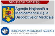 Atentie O noua informare din partea EMA cu privire la medicamentele care contin diclofenac