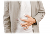 Atentie la afectiunile digestive de sezon