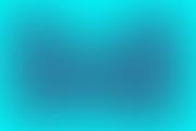 Cazuri cand spitalul te imbolnaveste