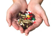 Cazuri grave in urma folosirii abuzive a antibioticelor