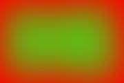 Ce substante chimice sunt un pericol major pentru santate