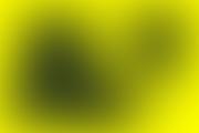 Cum diferentiem HBP de cancerul de prostata