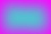 Noi nereguli sesizate in unitatile medicale