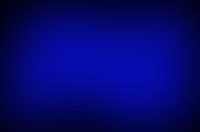Simptomele unui bolnav de Hiperplazie Benigna de Prostata