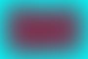 Un pachet de tigari pe zi creste de 20 de ori riscul de cancer pulmonar