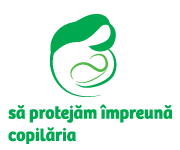 Vaccinarea copiilor infectati cu Rotavirus-o problema majora