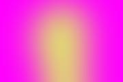astmlaservici