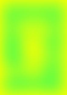 nutritie optima