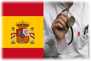 Cat de multumiti de sistemul medical sunt medicii de familie din Spania