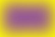 Eficientizarea programului de anestezie si terapie intensiva
