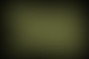 Epilepsia-simptome, diagnostic, tratament