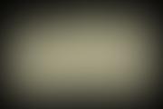 Obezitatea la copil si adolescent-cauze, afectiuni si tratament