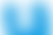 Pentru medicii de familie a crescut procentul acordat per capita