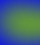 Prof.dr. Mariana Graur