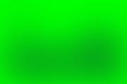 Riscul Hepatitei virale  de tip B si C pentru  consumatorii de droguri injectabile
