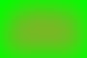 Servicii socio-medicale pentru persoanele defavorizate