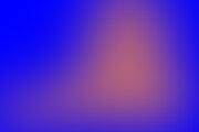 pozitia in banca la copii