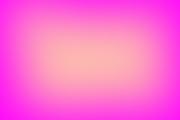 Activitatea medicilor din scoli nu se suprapune peste cea a medicilor de familie