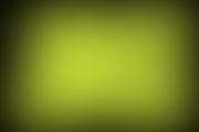 Autismul - Simptome si diagnostic