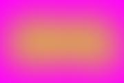 Congresul Asociatiei de Endocrinologie Clinica-4-7 septembrie 2013
