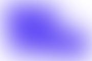 Congresul Mondial IASGO 2013 a reunit 250 de speakeri din 35 de tari
