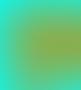Dr. Grigorescu