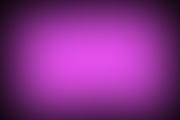 O noua aplicatie de telefon pentru calcularea factorilor de risc in atacul de cord