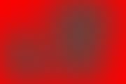 Orientarea elevilor catre medicul de familie prin medicina scolara