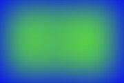Principalele revendicari ale Coalitiei profesionistilor din sistemul de sanatate