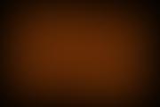 Program de alimentatie sanatoasa la copilul de 1-5 ani-Atelier pentru medici de familie