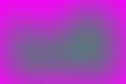 Proiect de lege privind recunoasterea profesiei de kinetoterapeut