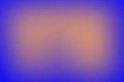 Speranta de viata poate creste cu 3,4 - 4,5 ani la persoanele active