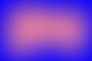 Va identificati cu pozitia medicilor din SUA fata de sistemul medical