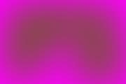 dieta brocoli