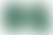Calitatea tratamentului in hemofilie situeaza Romania pe ultimul loc in UE