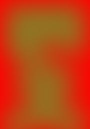 Clinica Mayo. Despre bolile digestive